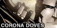 Corona Doves