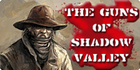 Guns of Shadow Valley - Read it Online